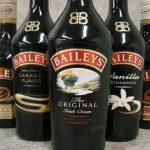 BAILEY750